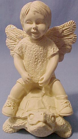 Click here to go to our Angel Figurines