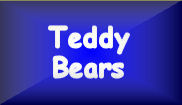 Gund Dakin Ganz Russ Berrie and Many More have made beautiful Teddy Bears in many styles over the years.  From Pandas to Snuffles they are all here!