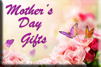 mother's day unique gifts