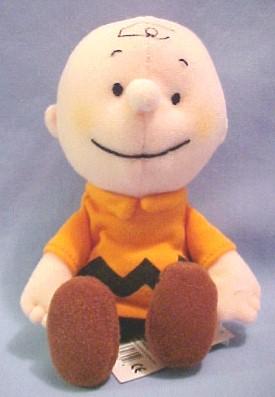 Peanuts And Snoopy Figurines Peanuts Merchandise On Sale   Rachael ...