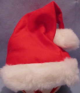 Click here to go to our Christmas Santa Hats Sold by the dozen and individually