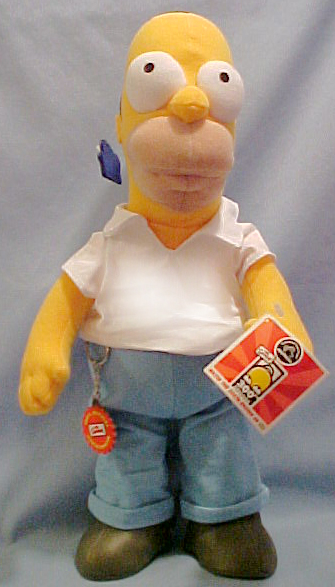 http://www.cuddlycollectibles.com/Movies%20and%20Television/The%20Simpsons/AP44665HomerSimpson.jpg