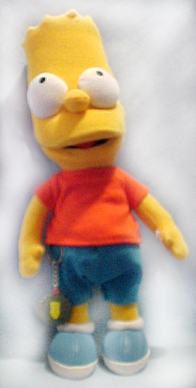 http://www.cuddlycollectibles.com/Movies%20and%20Television/The%20Simpsons/AP44666BartSimpson.jpg