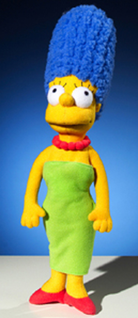 http://www.cuddlycollectibles.com/Movies%20and%20Television/The%20Simpsons/AP44708MargePL.jpg