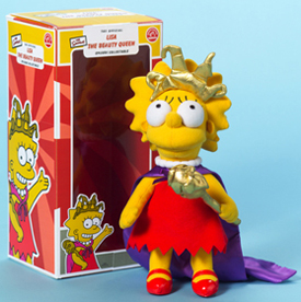 http://www.cuddlycollectibles.com/Movies%20and%20Television/The%20Simpsons/AP44712LisaBeautyQueen.jpg