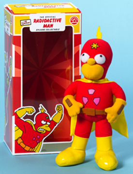 http://www.cuddlycollectibles.com/Movies%20and%20Television/The%20Simpsons/AP44713Radioactiveman.jpg