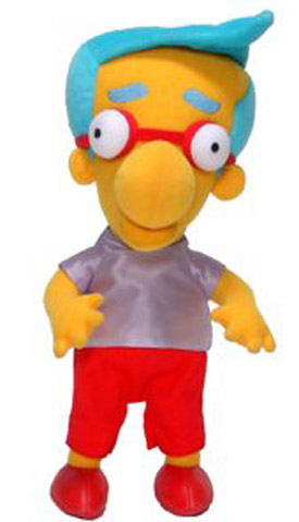 http://www.cuddlycollectibles.com/Movies%20and%20Television/The%20Simpsons/AP44799MilhousePlush.jpg