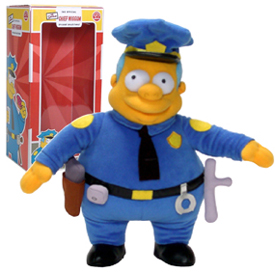 http://www.cuddlycollectibles.com/Movies%20and%20Television/The%20Simpsons/AP44800ChiefWiggum.jpg