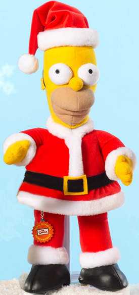 http://www.cuddlycollectibles.com/Movies%20and%20Television/The%20Simpsons/AP44884HomerSanta.jpg