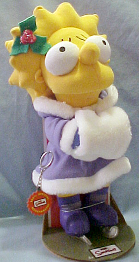 http://www.cuddlycollectibles.com/Movies%20and%20Television/The%20Simpsons/AP44887LisaChristmas.jpg