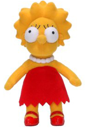 http://www.cuddlycollectibles.com/Movies%20and%20Television/The%20Simpsons/AP45710LisaPlush.jpg