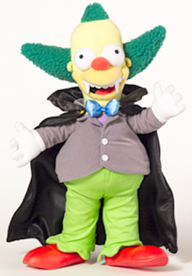 http://www.cuddlycollectibles.com/Movies%20and%20Television/The%20Simpsons/GU44780KrustyVampire.jpg