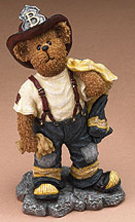 Cuddly Collectibles All American Merchandise Patriotic