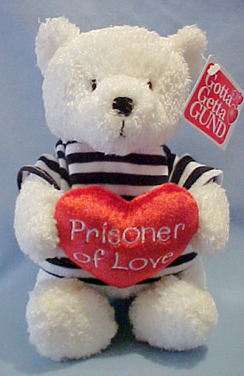 Click Here To Go To Our Gund Valentineu0027s Day Teddy Bears