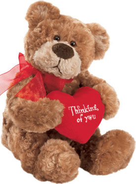 Cuddly teddy bear images - national portrait gallery afternoon tea price