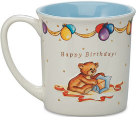 op Christmas Toys, Baby Gifts Online, Birthday Gifts - Birthday Mugs