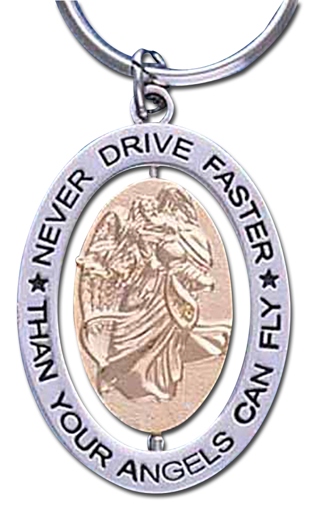 Click here to go to our Collectible Angel Key Rings Chains Cheaper by the Dozen