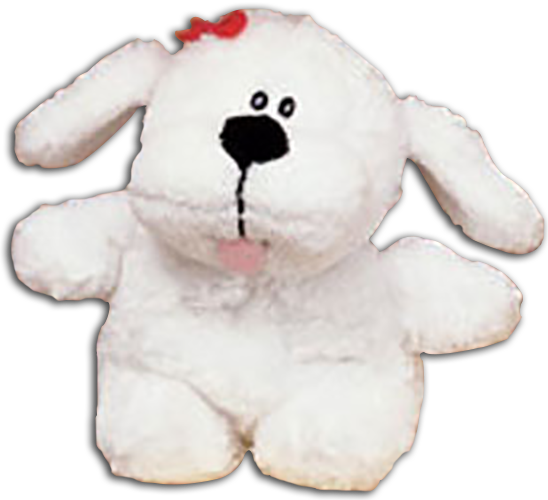 Popular Poodle Chubby Adorable Dog - gu60061_sissy_poodle_chubby_puff  Picture_75959  .png