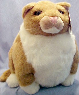 Great Pupies Chubby Adorable Dog - AP25836PPRudyXL  You Should Have_478996  .jpg