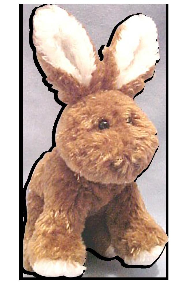 Custom Plush - Custom Plush Toys For Companies