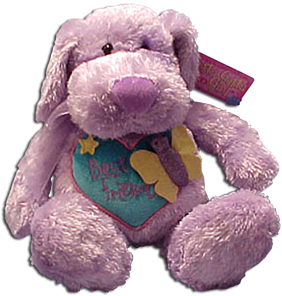 Soft Toys Online India, Buy Stuffed Toys for Kids at