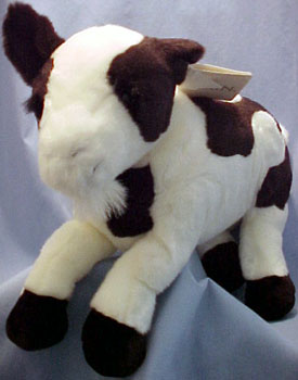 Cuddly Collectibles Goat Collectibles Gifts And Toys