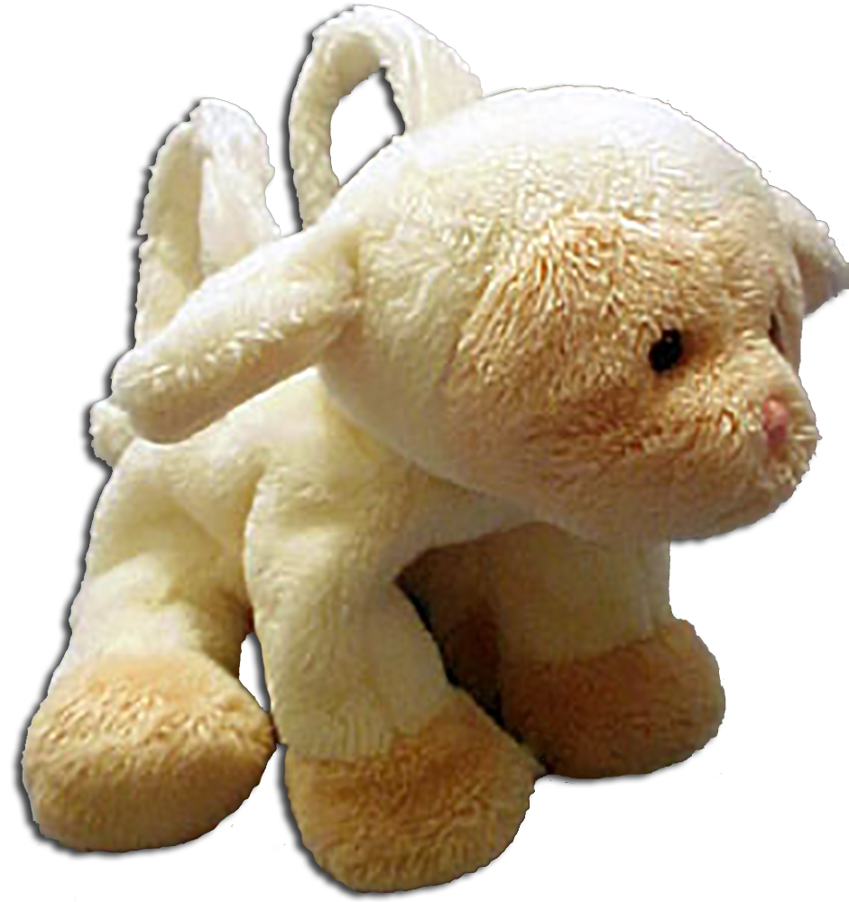 Cuddly Collectibles Farm Animal Collectibles Gifts And Toys