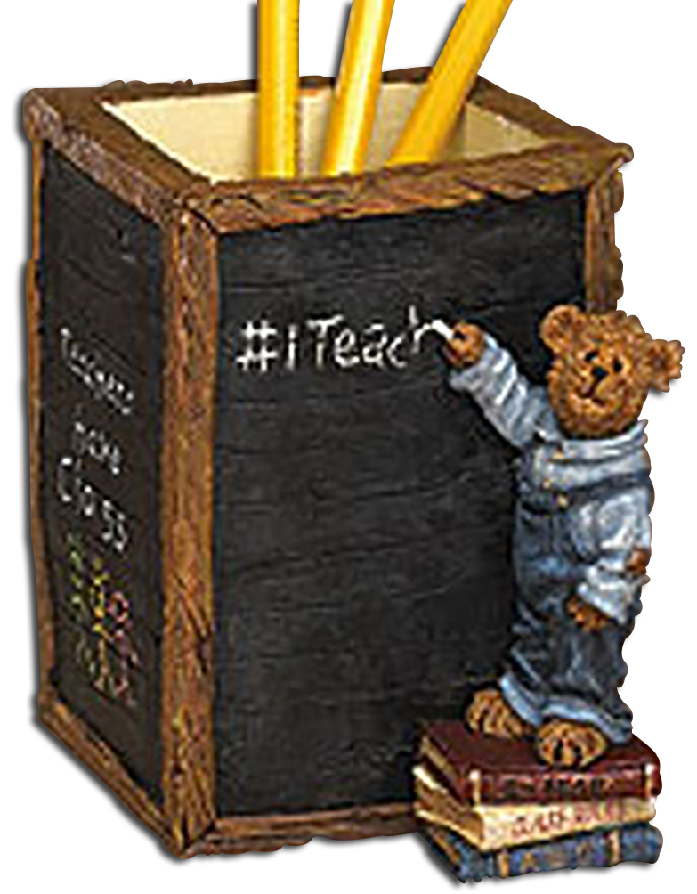 Unique gifts for that special teacher to say Thank You educating our youth. Teacher Appreciation week is a great way to send a thank you gift for all of their hard work.