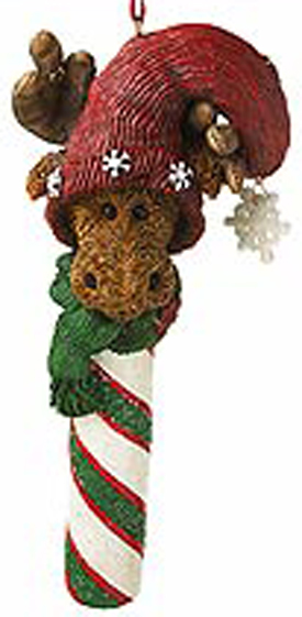 Cuddly Collectibles Boyds Baubles And Trinkets For The