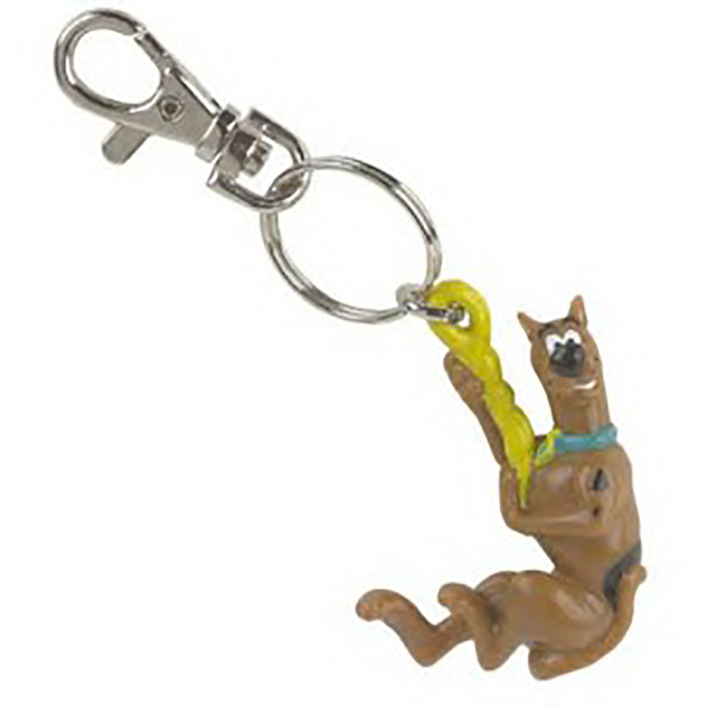 Cuddly Collectibles - Scooby Doo Shaggy the Mystery Machine and ... f48d2f140dd7