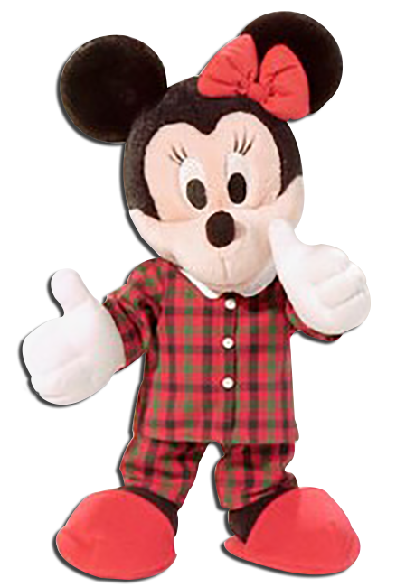 Disney Collectibles Gifts and Toys