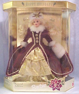 Dolls - Barbie, Cloth Dolls, Raggedy Ann & Andy, Save the Children, Beauty & the Beast, Cinderella, Snow White, Mulan, Peter Pan, Sleeping Beauty, Indian Dolls, Precious Moments Dolls, Grateful Dead, Harry Potter, National Geographic, Wizard of Oz, Angel Dolls, Lord of the Rings Dolls, The Simpsons PLUS MORE!