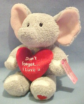 cuddly collectibles - valentine's day gifts and collectibles, Ideas
