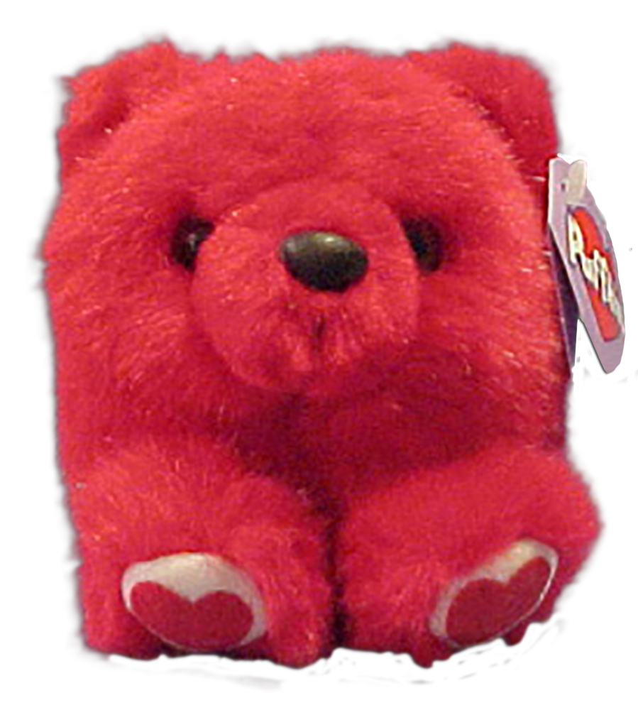 Click here to go to our Collectible Swibco's Puffkins Bean Bag Plush Holiday Christmas Valentine's Day Halloween and MORE