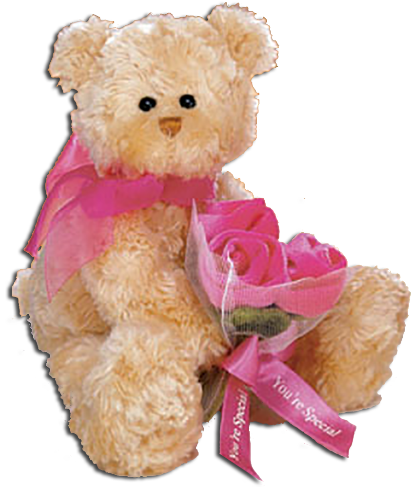 Gund Special Thoughts Special Grandma