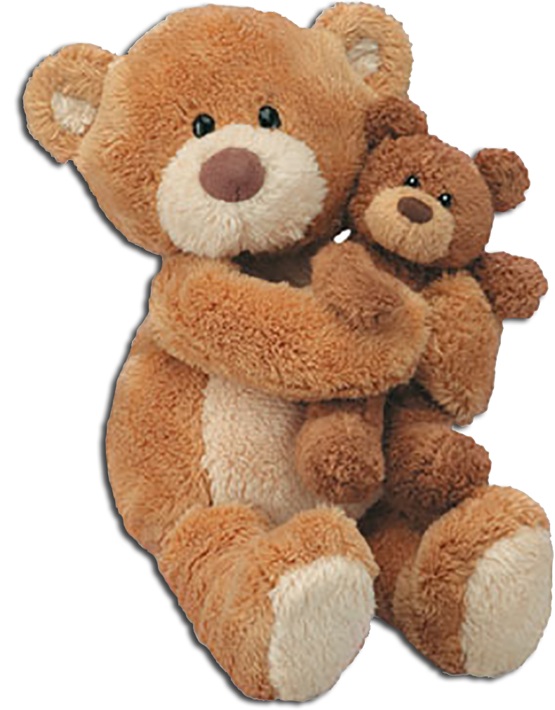 We have a large selection of unique gifts for friends. These adorable teddy bears and puppy dogs are ready to let someone know just how special they are to you as these present for best friend.