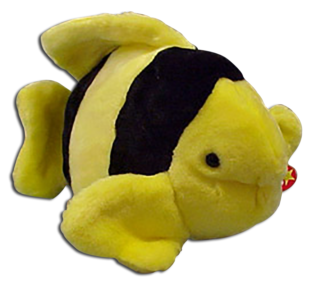 Click here to go to our TY Collectible Sea Life Sea Otters Whales Walrus and MORE