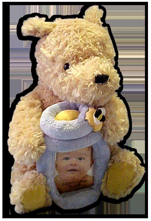 e30de829bfbb6 Cuddly Collectibles - Collectible Disney s Winnie the Pooh Tigger ...
