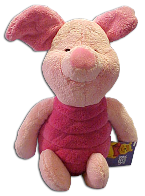 5427fe1c1ba45 Cuddly Collectibles - Disney Winnie the Pooh and Friends Jumbo ...