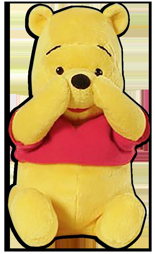76fdf179ff2d Cuddly Collectibles - Disney Winnie the Pooh Tigger Piglet Eeyore ...